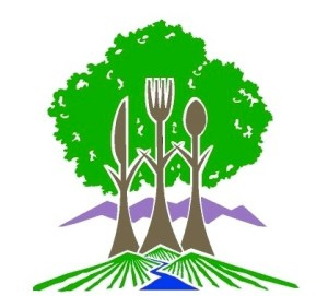 Appal-TREE logo_color crop