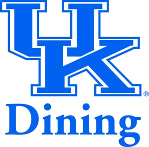 UK DINING logo
