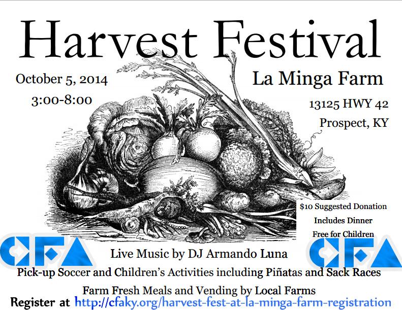 harvestfest copy