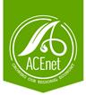 acenet-logo