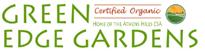 green-edge-logo