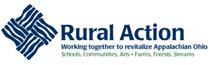 rural-action-logo